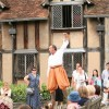 Stratford | Shakespeares Birth Place