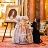 Exposición 'Queen Victoria's Palace' en el Palacio de Buckingham. Royal Collection Trust © Her Majesty Queen Elizabeth II 2019