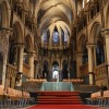 canterbury-cathedral-quire