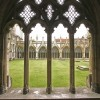 canterbury-cathedral-arch-view